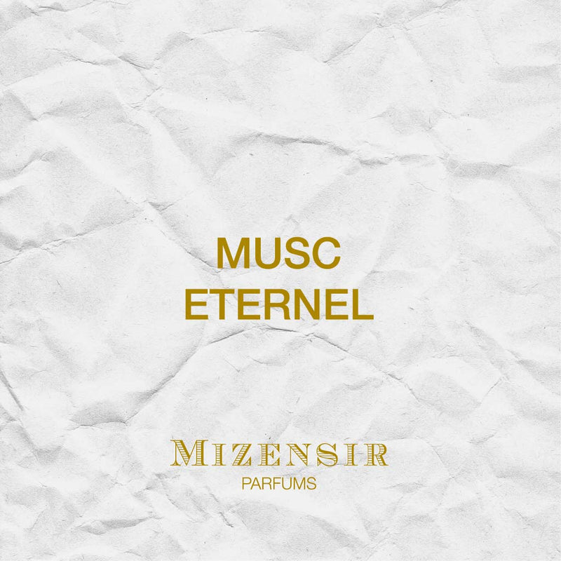 MUSC ETERNEL | Recharges