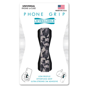 LoveHandle Phone Grey Camo (6)