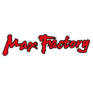 MAX FACTORY