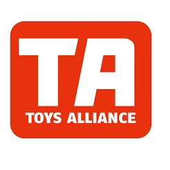 TOY ALLIANCE