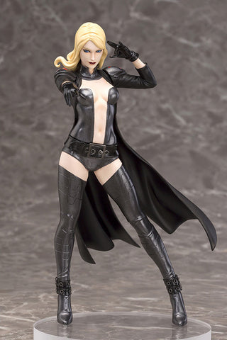 MARVEL NOW! EMMA FROST ARTFX+ STATUE