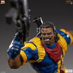 BISHOP BDS ART SCALE 1/10 - MARVEL COMICS