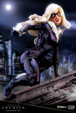 BLACK CAT ARTFX PREMIER