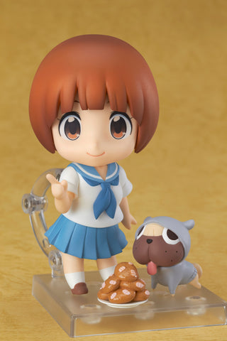 NENDOROID MAKO MANKANSHOKU (2ND RE-RUN)