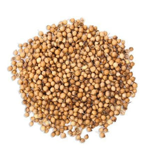 Coriander Seeds-Brew and Botanical Co.