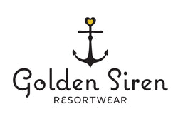 Golden Siren