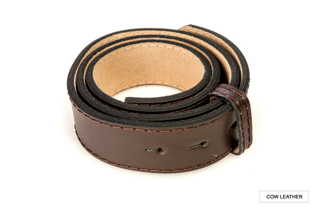 Gaucho belt , polo belt , argentina belt , argentine tradition , argentina polo belt men , argentinian belts