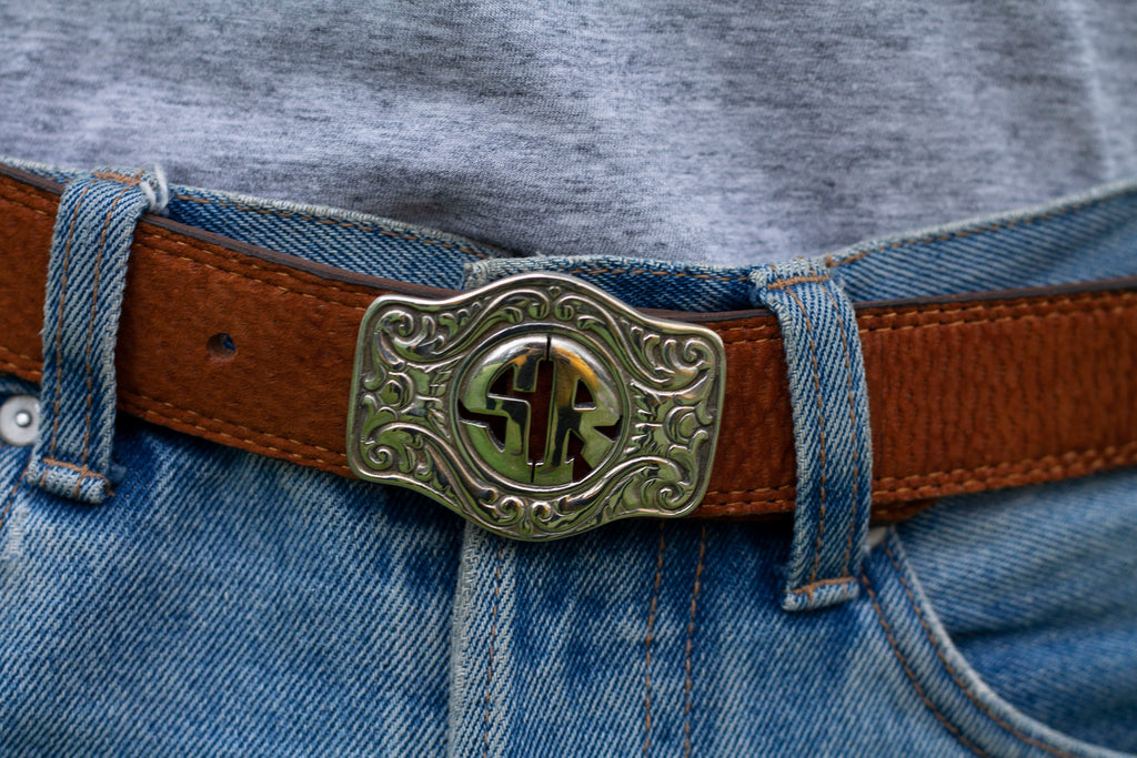 Capybara belt , Polo belt, argentina belt , Custom leather belt , Engrave belt buckle , gaucho belt , custom belt buckle , engraved buckle