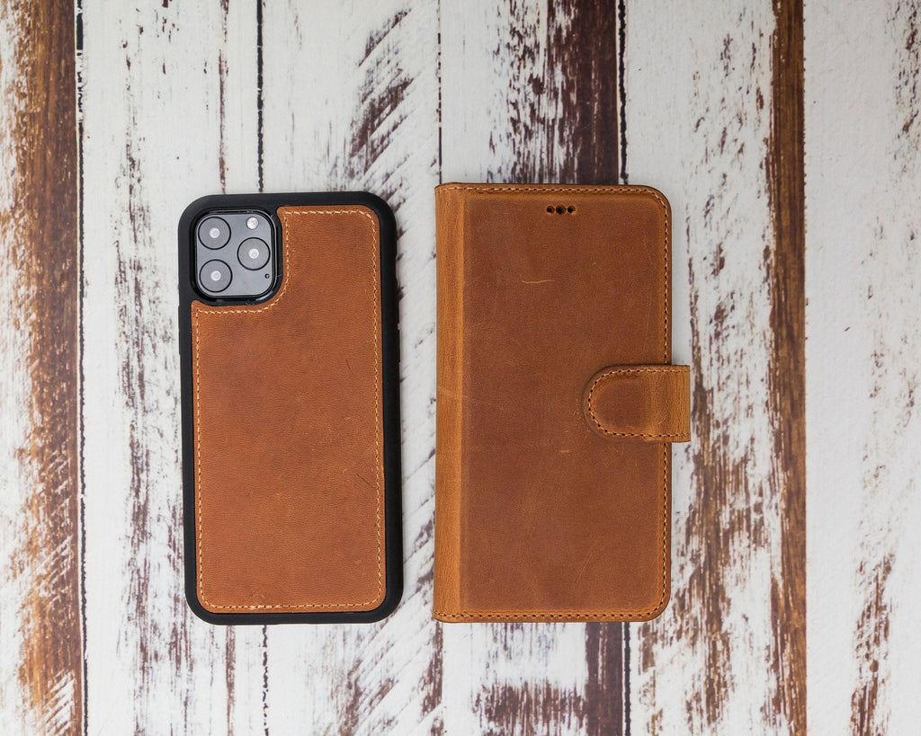 iPhone 11 Pro Max, Leather Wallet Case, Phone 6, 6 Plus, 7, 7 Plus, 8, 8 Plus, iPhone XS Max, Phone Wallet