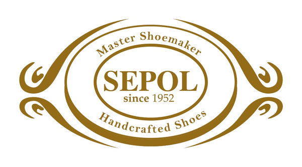 Master Shoemaker of Handcrafted Classic,Fashion,Casual Leather Shoes