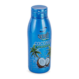 Shakshi Coconut Oil 50ml