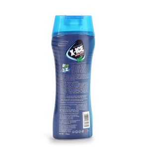 X-Ice Talc Powder 100gm