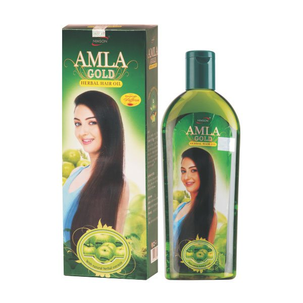 amla-gold-herbal-oilamla-gold-herbal-oil