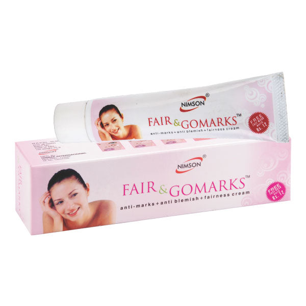 fair-and-gomarks-cream