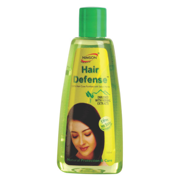 hair-defense