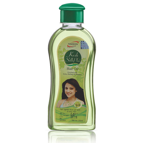 kesh-silk-plus-hair-oil