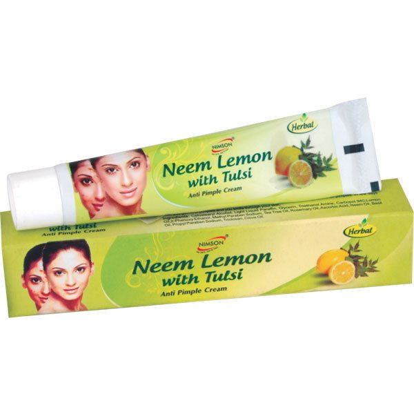 neem-lemon-with-tulsi