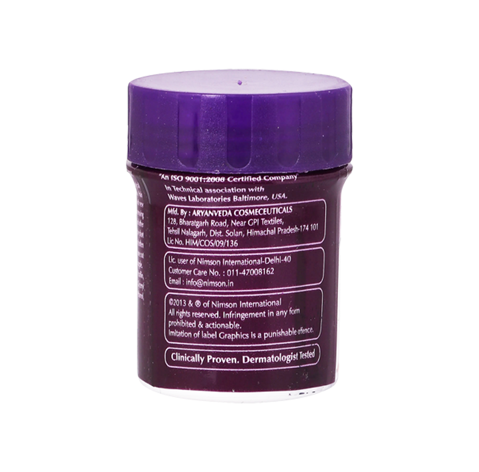 Silk Plus Hair Remover Cream