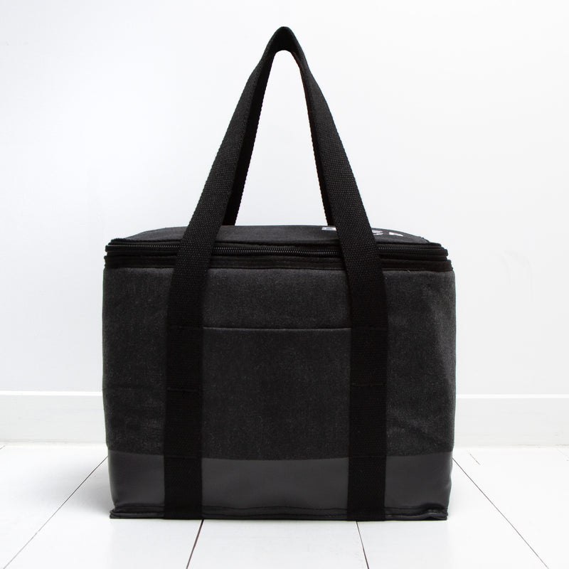 The Beer Duffle / Black