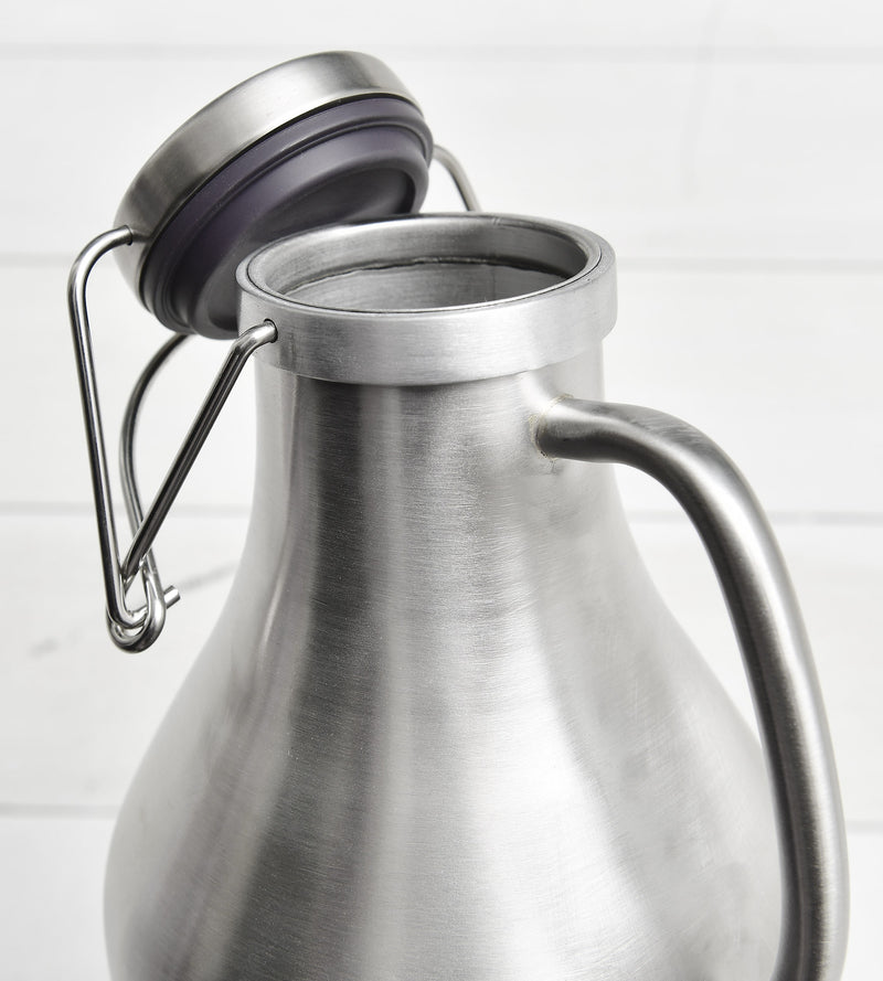 Balter Beer Growler
