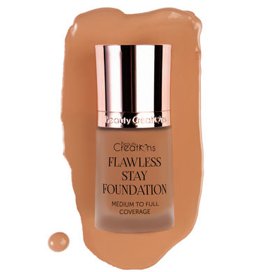 BC Flawless Stay Foundation FS 10.0