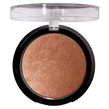 Load image into Gallery viewer, Jcat Beauty Golden Soleil Baked Bronzer