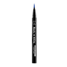 Load image into Gallery viewer, Jcat Beauty Rock Glitz Diamond Dazzle Liquid Liner