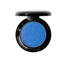 Load image into Gallery viewer, Jcat Beauty Flying Solo Single Eyeshadow