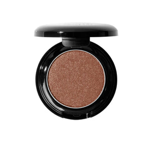 Jcat Beauty Flying Solo Single Eyeshadow