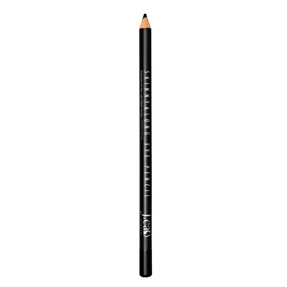 Jcat Beauty Skinny Long Eye Pencil