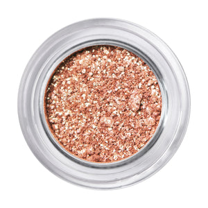 Jcat Beauty Vanity Goddess Chromatic Pigment