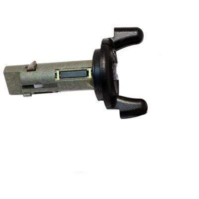 GM 10 Cut Ignition Lock CSS MRD (704600)