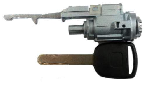 Honda Ignition Lock Cylinder (C-19-119)