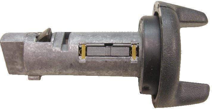 Gm Ignition Coded (LC1353,702671C)