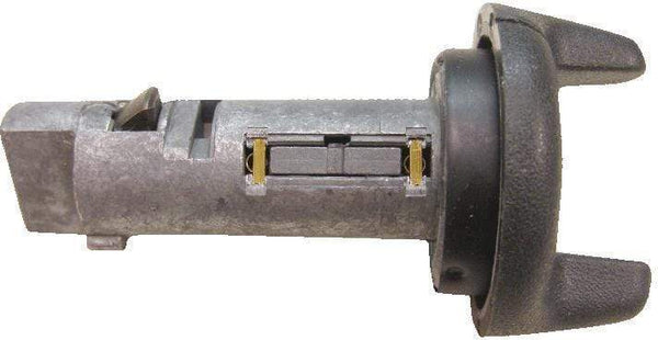 GM Ignition Uncoded (LC1353U,702671)