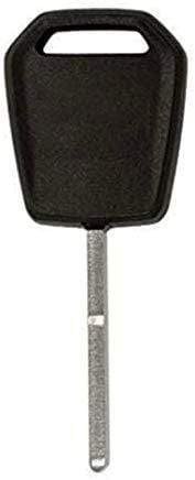 Ford 128 Bit High Security Key  (TP39FO-24.P)