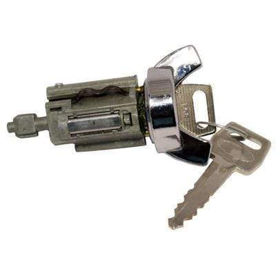 Ford 5 Pin Ignition Lock (LC1406, C-42-406)