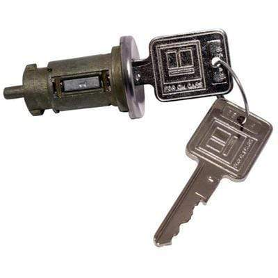 Gm Ignition Lock In-Dash (LC1422)