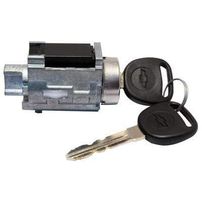 GM In-Dash MRD Ignition Lock (LC8002)