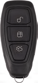 Ford 3 Button Prox Remote Keyless Entry (3B3) - By Ilco