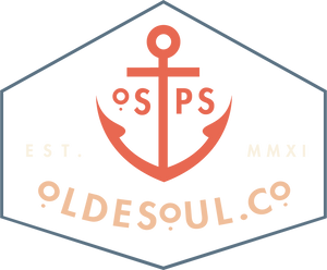 Oldesoul Co