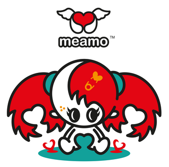 meamo_official