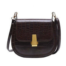 Load image into Gallery viewer, Cross body bag. - Hellosis.com