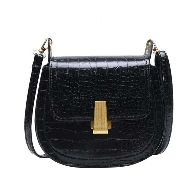Cross body bag. - Hellosis.com