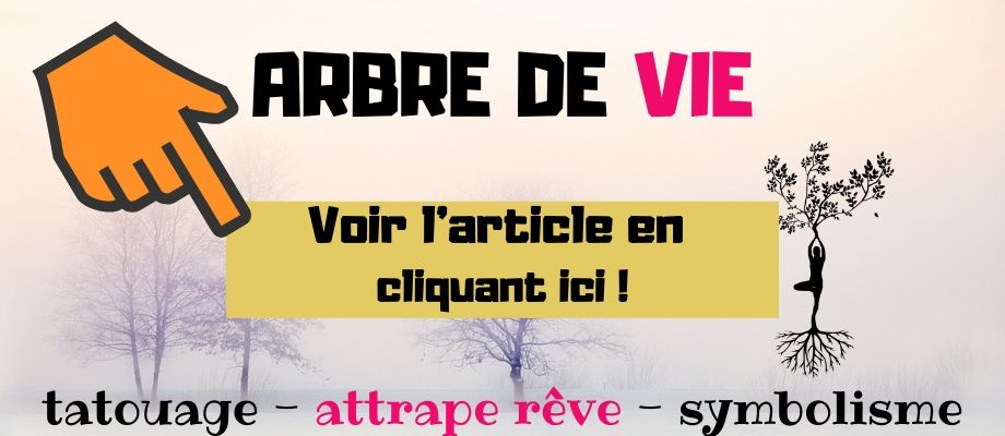 article arbre de vie blog