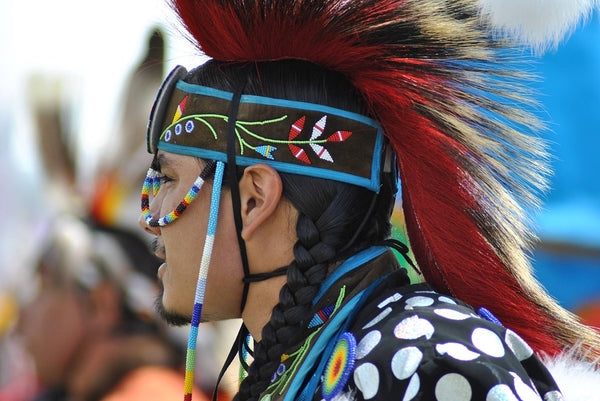 pow-wow-indien