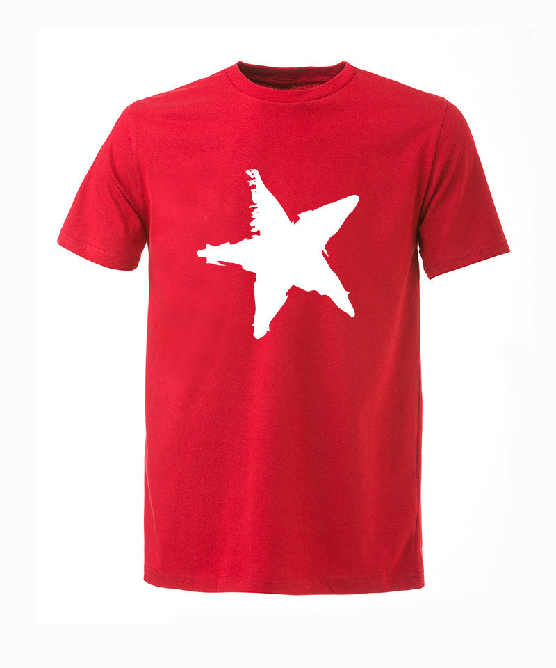 Star T-shirt - Kids