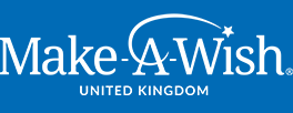 Make-A-Wish UK