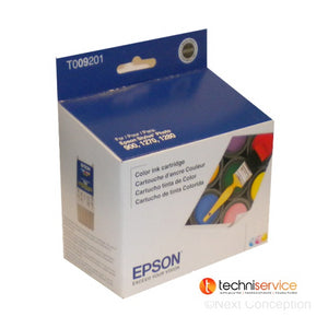 T009201 EPSON COLOUR STYLUS PHOTO 1270/1280