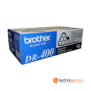 DR400 HL1030/1240/50/70N/ FAX4750/5750/MFCP25008300/8600/